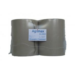 Agrimax Standaard 33010