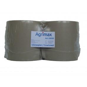 Agrimax Mini 33030