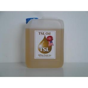 TSL petroleum based olieverbeteraar 5 ltr