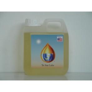 TSL petroleum based olieverbeteraar 1 ltr