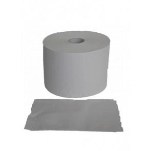3-laags wit verlijmd uierpapier