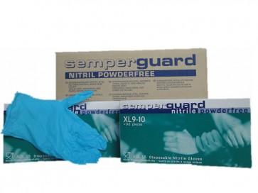 Melkershandschoenen Semperguard