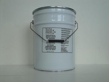 TSL 2-vet emmer 20kg