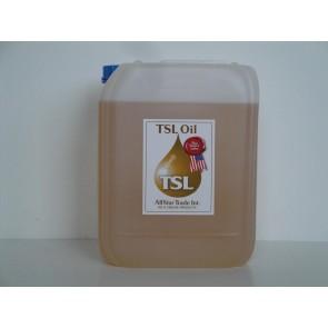 TSL petroleum based olieverbeteraar 10 ltr