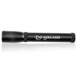 Agrilaser (Avix) Lite nieuw model!!
