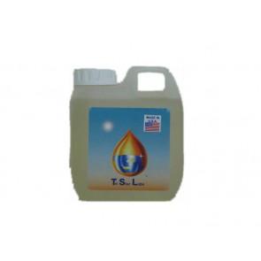 TSL petroleum based olieverbeteraar 0,5 ltr