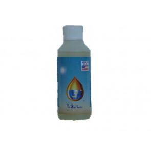 TSL petroleum based olieverbeteraar 0,25 ltr